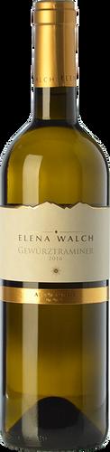 Elena Walch Gewurztraminer 2019