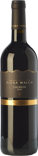 Elena Walch Lagrein 2019