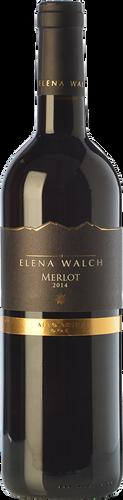 Elena Walch Merlot 2018