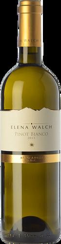 Elena Walch Pinot Bianco 2019