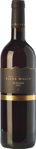 Elena Walch Schiava 2018