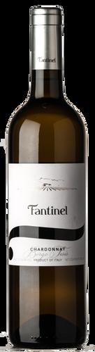 Fantinel Friuli Chardonnay Borgo Tesis 2019