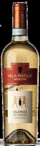 Villa Matilde Falerno del Massico Bianco 2019