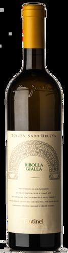 Fantinel Ribolla Gialla Sant'Helena 2019