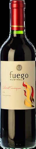 Fuego Austral Cabernet Sauvignon 2019
