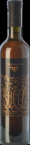 Forlini Cappellini Bucce (0,5 L)