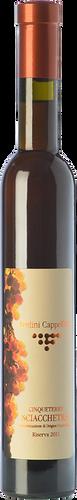 Forlini Cappellini Sciacchetrà 2015 (0.37 L)