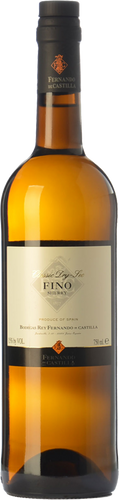 Fernando de Castilla Classic Fino