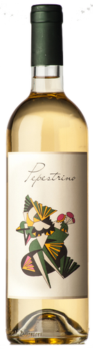 Fèlsina Toscana Bianco Pepestrino 2019
