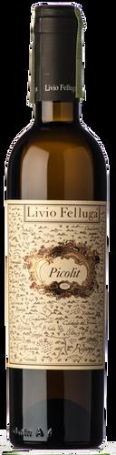 Livio Felluga Friuli Colli Orientali Picolit 2015 (0,37 L)