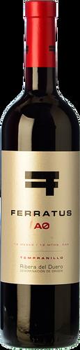 Ferratus AO 2018