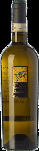 Feudi di San Gregorio Fiano di Avellino 2019