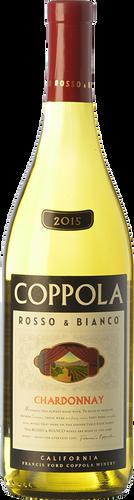 Francis Ford Coppola Rosso&Bianco Chardonnay 2018