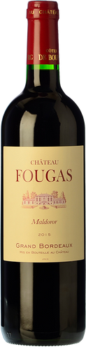 Château Fougas Maldoror 2015