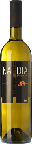 Ferret Guasch Nadia Sauvignon Blanc 2015