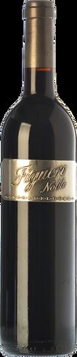 Tinto Figuero Noble 2015
