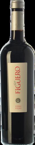 Tinto Figuero Viñas Viejas 2016