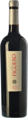 Tinto Figuero Viñas Viejas 2017