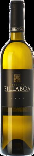 Fillaboa 2018