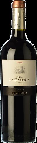 Perelada Finca La Garriga 2015