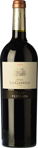 Perelada Finca La Garriga 2016