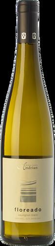 Andriano Sauvignon Blanc Floreado 2018