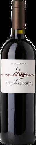 Firmino Miotti Breganze Rosso 2013