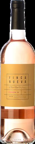 Finca Nueva Rosado 2019