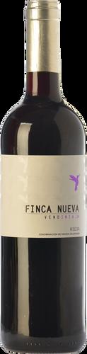 Finca Nueva Tempranillo 2018