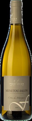 Fournier Côtes de Morogues Blanc 2019
