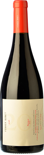 Ferrer Bobet 2016