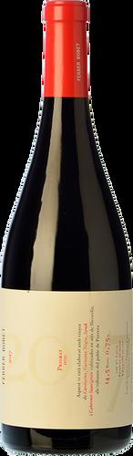 Ferrer Bobet 2017