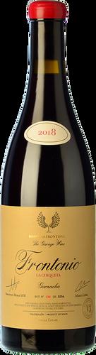 Frontonio La Cerqueta Special Cuvée 2018