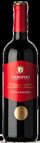 Garofoli Rosso Piceno Colleambro 2017