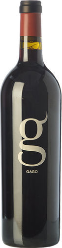Gago 2015