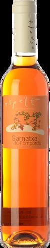 Espelt Garnatxa Jove (0.5 L)
