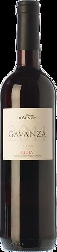 Gavanza 2016