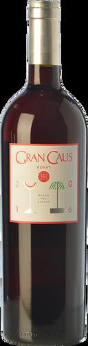 Gran Caus Rosado 2019