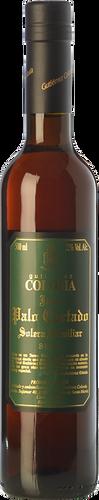 Gutiérrez Colosía Palo Cortado S. Familiar (0,5 L)