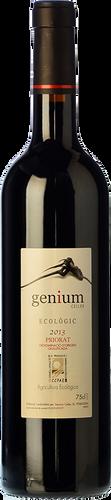 Genium Ecològic 2013