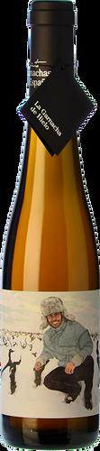 Garnacha de Hielo  37.5cl 2014 (0,37 L)