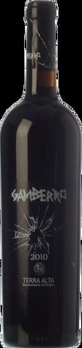 Gamberro 2014