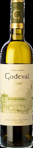 Godeval Godello 2020