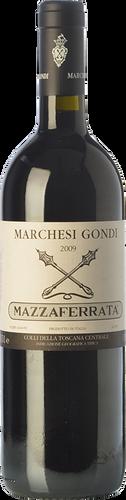 Marchesi Gondi Mazzaferrata 2009