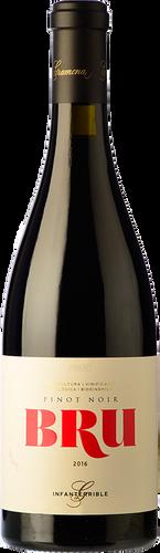 Bru de Gramona Pinot Noir 2017