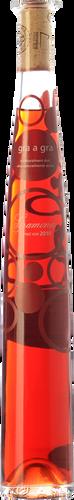 Gramona Gra a Gra Pinot Noir  37.5cl 2010 (0.37 L)