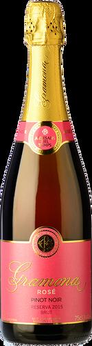 Gramona Rosé Brut 2018