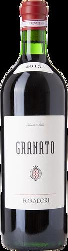 Foradori Granato 2018