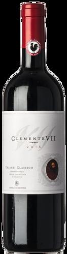 Grevepesa Chianti Classico Clemente VII 2017