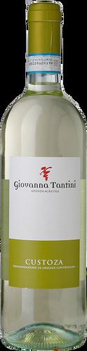 Giovanna Tantini Custoza 2019
